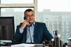 О компании ekodrom.ru - Директор по строительству