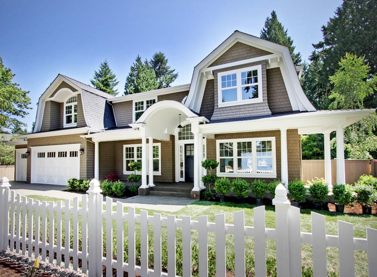 Как построить летний домик своими руками дешево